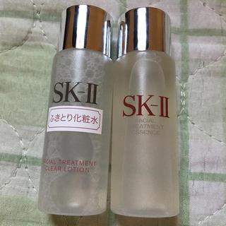 SK-II - SK-II 化粧水30ml