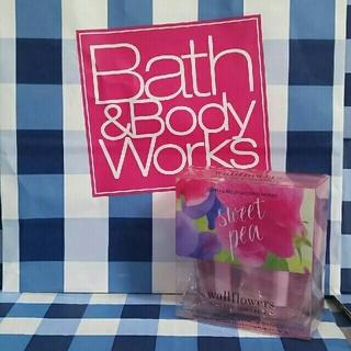 バスアンドボディーワークス(Bath & Body Works)のふみりん様専用 バスアンドボディワークス ウォールフラワー リフィル(アロマオイル)