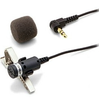 オーディオテクニカ(audio-technica)のaudio-technica AT9642モノラルマイクロホン(マイク)