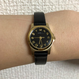 MARC BY MARC JACOBS - 腕時計