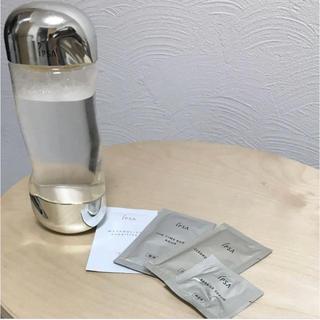 IPSA - IPSA イプサ  ザ・タイムR アクア 化粧水