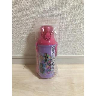 ディズニー(Disney)のラプンツェルボトル(弁当用品)