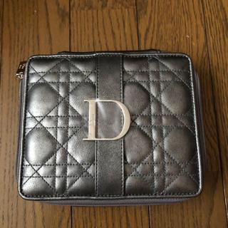 Dior - Dior 鏡つきポーチ