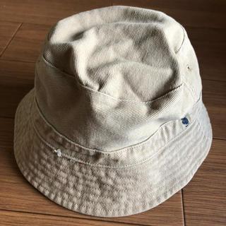 プレイボーイ(PLAYBOY)のハット 帽子 プレイボーイ(ハット)