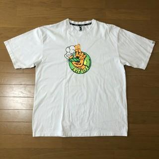 アイリーライフ(IRIE LIFE)のアイリーライフ Tシャツ    サンタクルーズ(Tシャツ/カットソー(半袖/袖なし))
