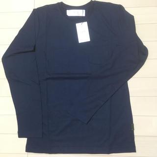 エイケイエム(AKM)のAKM ロンT(Tシャツ/カットソー(七分/長袖))