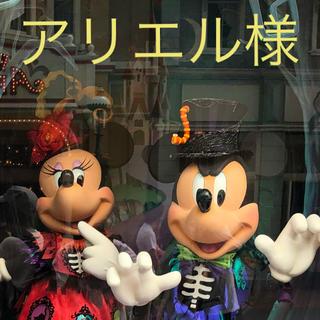 ディズニー(Disney)のアリエル様❤️専用(その他)
