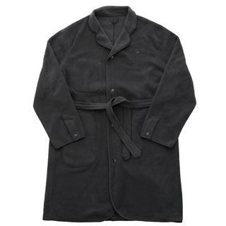 ポーター(PORTER)のロミオ様専用 porter classic fleece gown coat(その他)