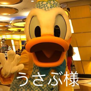 ディズニー(Disney)のうさぶ様❤️専用(その他)