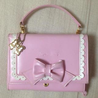 アンジェリックプリティー(Angelic Pretty)のAngelic Pretty☆お財布(財布)