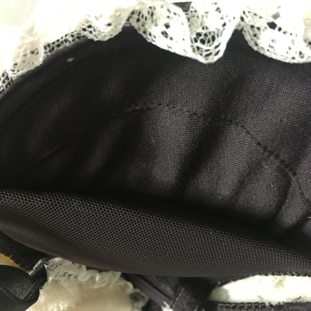 sayaka ブラ ショーツ セット 新品 レディースの下着/アンダーウェア(ブラ&ショーツセット)の商品写真