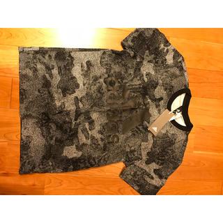 アディダス(adidas)の新品未使用 アディダス ティーシャツ (Tシャツ/カットソー(半袖/袖なし))