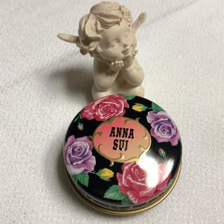 アナスイ(ANNA SUI)の【廃盤☆早い者勝ち】ANA SUI リップバーム(リップケア/リップクリーム)