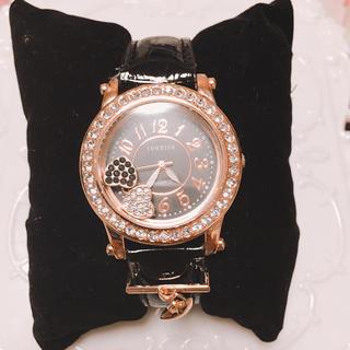 新品 腕時計(腕時計)