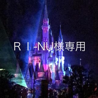 ディズニー(Disney)の毛 密集 ダッフィー(ぬいぐるみ)