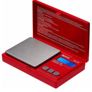 シュプリーム(Supreme)のsupreme AWS® MAX-700 Digital Scale(その他)