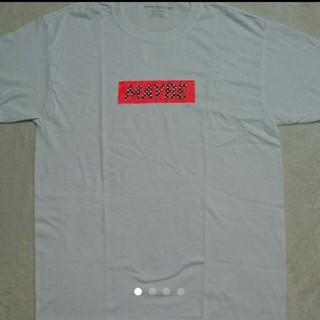 【新品Mサイズ】Maybe Today NYC(Tシャツ/カットソー(半袖/袖なし))