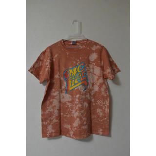 タイダイ Tシャツ(Tシャツ/カットソー(半袖/袖なし))