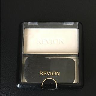 レブロン(REVLON)のレブロン ハイライトカラー(フェイスカラー)