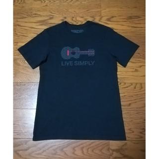 パタゴニア(patagonia)のPatagonia パタゴニア Tシャツ カットソー(Tシャツ/カットソー(半袖/袖なし))
