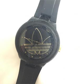 アディダス(adidas)のadidas original 腕時計(腕時計(アナログ))