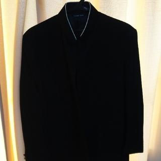 学生服上着165A(スーツジャケット)
