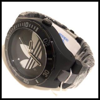 アディダス(adidas)の♡ アディダス 腕時計 ♡(腕時計(アナログ))