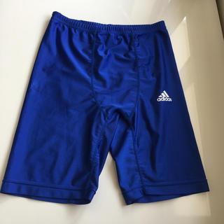 adidas - アディダス  サッカーインナーパンツ