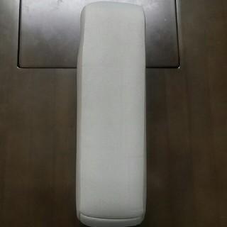 ミツビシ(三菱)のアームレスト ekワゴン ミツビシ H82W(車種別パーツ)
