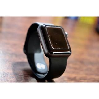 Apple Watch - Apple Watch Series 3 GPS/Cellular おまけ付