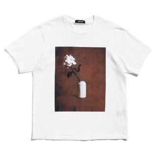 UNDERCOVER - 新品 WASTEDYOUTH UNDERCOVER Tシャツ ホワイト サイズ5