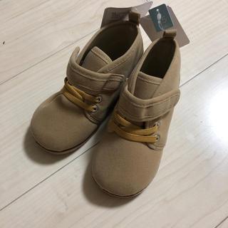 シマムラ(しまむら)の新品 ブーツ(ブーツ)