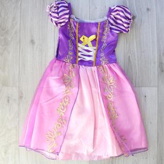 プリンセスドレス♡サイズ100(ドレス/フォーマル)