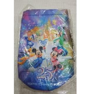 ディズニー(Disney)のディズニー Disney ペットボトルカバー(弁当用品)