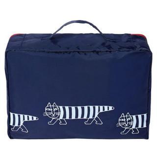 リサラーソン(Lisa Larson)のショウ 様専用 トラベルケース2箱セット(トラベルバッグ/スーツケース)