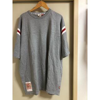 サーパス(SURPASS)のSURPASS* Tシャツ(Tシャツ/カットソー(半袖/袖なし))