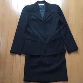 レディーススーツ 7号(スーツ)