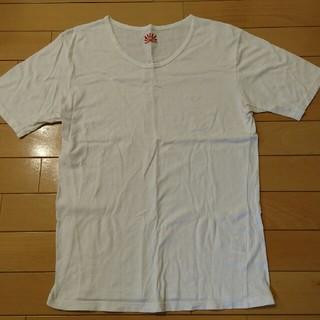 千原兄弟 15弱 Tシャツ(お笑い芸人)