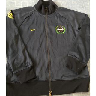 エフシーアールビー(F.C.R.B.)のFCRB Nike エフシーアールビー ジャージ(ジャージ)