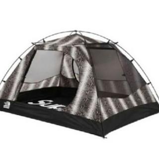 Supreme テント シュプリーム 新品未使用