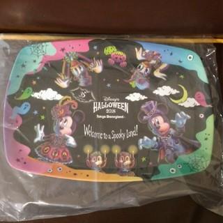 Disney - ハロウィン スーベニア トレー ディズニー