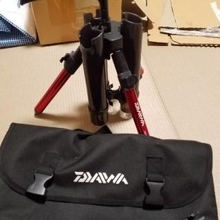ダイワ(DAIWA)のDAIWA(その他)