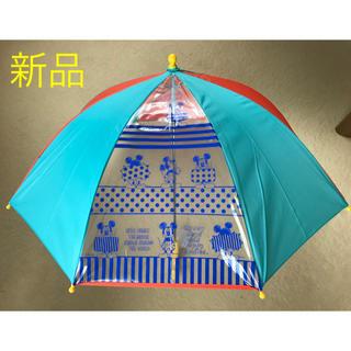 ディズニー(Disney)の子供 傘 ディズニー(傘)