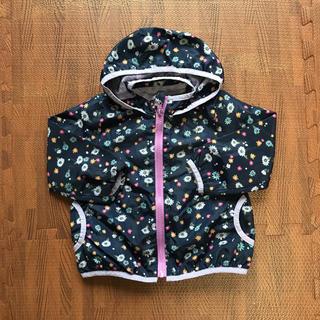 シマムラ(しまむら)のジャケット 90cm(ジャケット/上着)