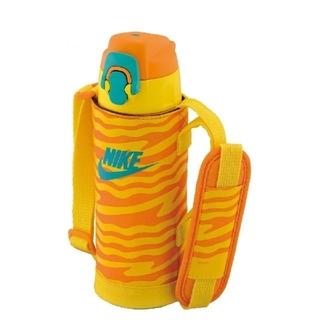 ナイキ(NIKE)の新品★コラボ✨サーモス❌ナイキ ハイドレーションボトル 0.5L(水筒)