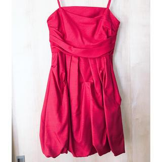 エフデ(ef-de)のドレス(その他ドレス)