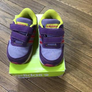 アディダス(adidas)のアディダス♡スニーカー13(スニーカー)