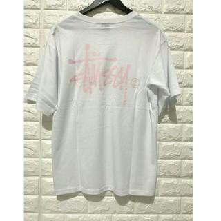 ステューシー(STUSSY)の本物 Stussy  ステューシー Tシャツ XL(Tシャツ/カットソー(半袖/袖なし))
