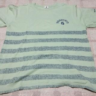 ブランシェス(Branshes)のsorati様専用(Tシャツ/カットソー(半袖/袖なし))