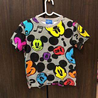 ディズニー(Disney)のDisneylandで購入❤️Tシャツ(Tシャツ/カットソー)